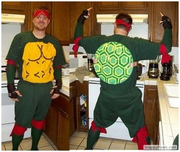 bad-cosplay-costume-fails-1