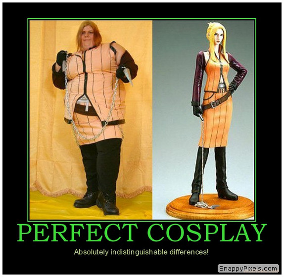 bad-cosplay-costume-fails-24