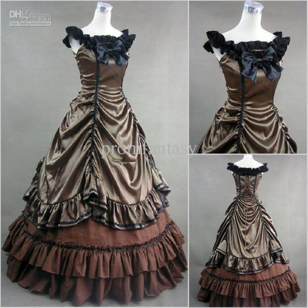 ball-gown-wedding-dress