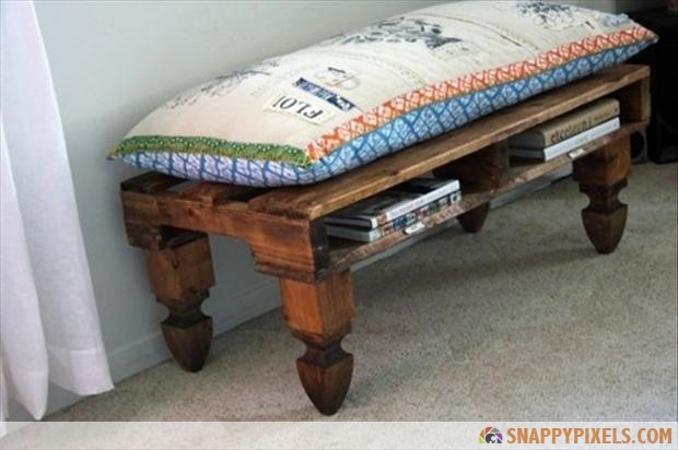 bench-from-old-pallets