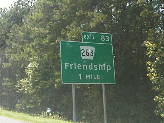 caution-friendzone-ahead-24