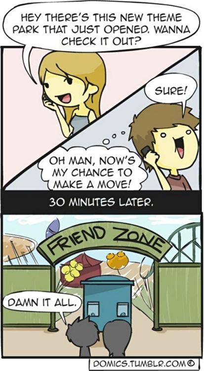 caution-friendzone-ahead-26