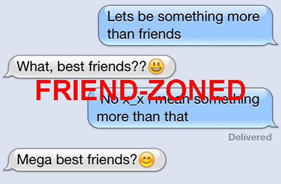 caution-friendzone-ahead-48