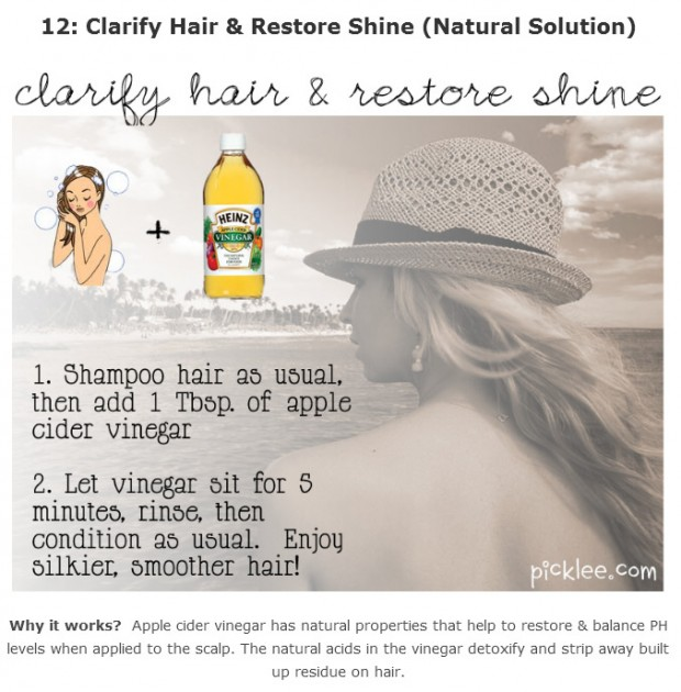clarify-hair-and-restore-shine