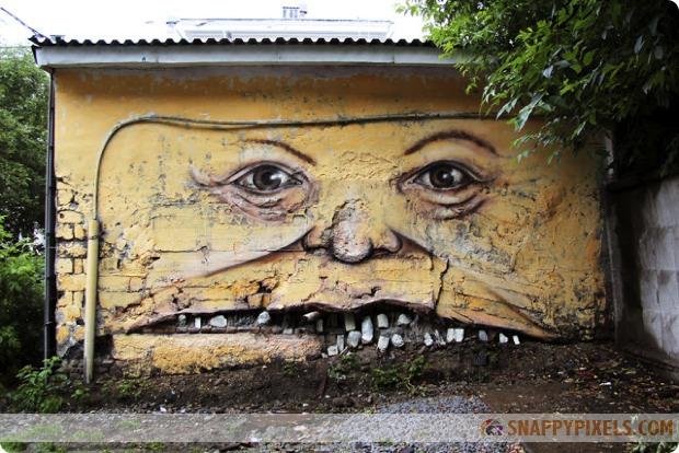cool-graffiti-art-on-walls=15
