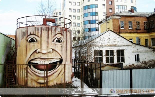 cool-graffiti-art-on-walls=18