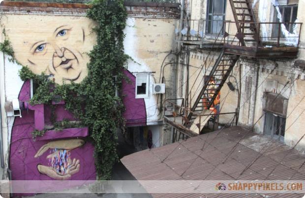 cool-graffiti-art-on-walls=19