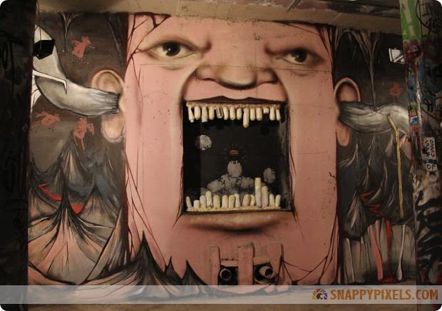 cool-graffiti-art-on-walls=22