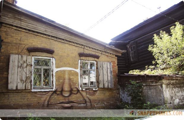 cool-graffiti-art-on-walls=4