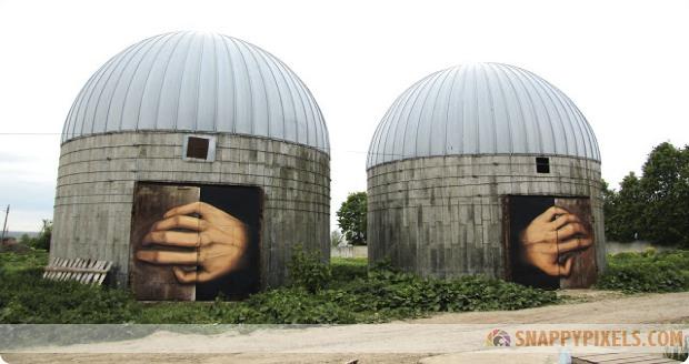 cool-graffiti-art-on-walls=9