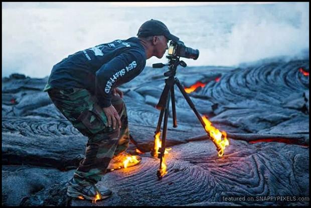 crazy-dangerous-photographers-2