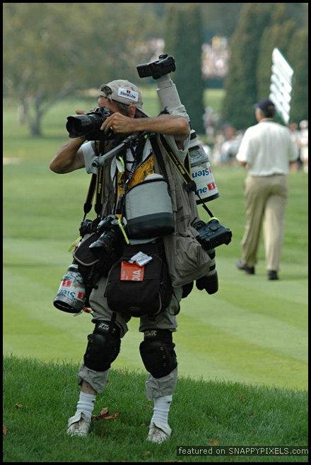 crazy-dangerous-photographers-25