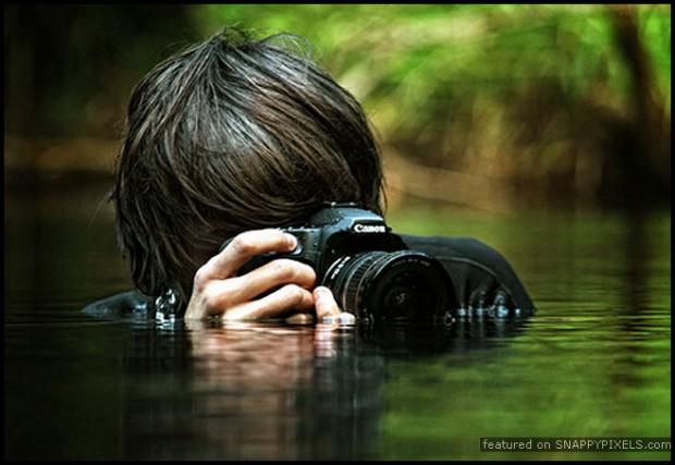 crazy-dangerous-photographers-30