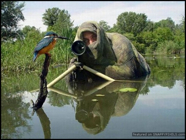 crazy-dangerous-photographers-6