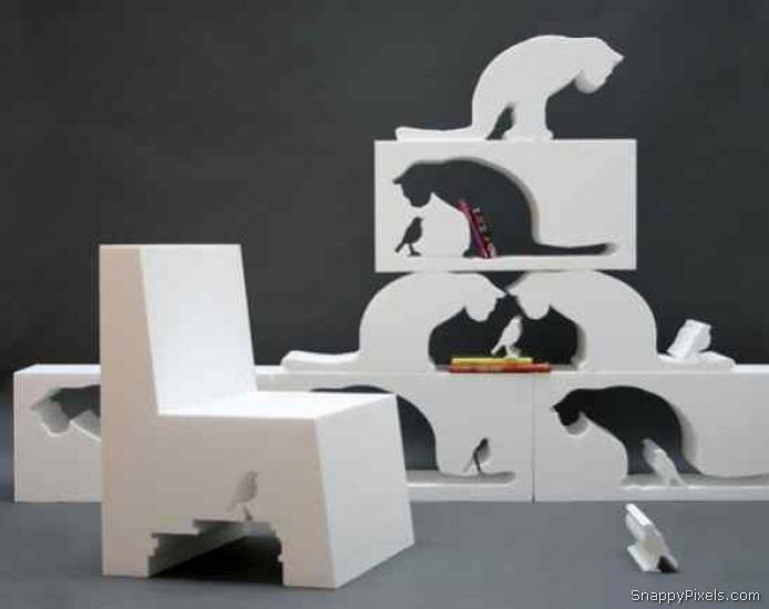 creative-artsy-furniture-1