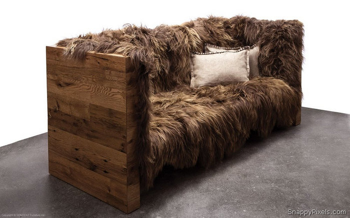 creative-artsy-furniture-10