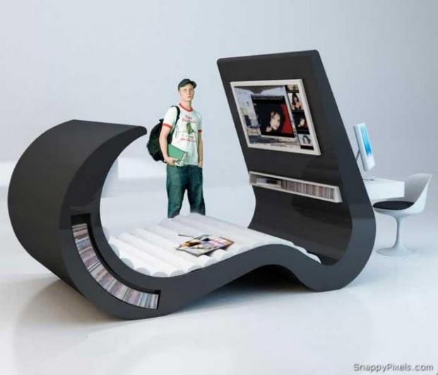 creative-artsy-furniture-11