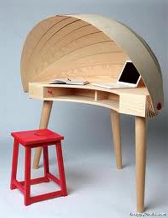 creative-artsy-furniture-12