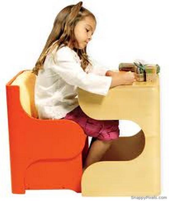 creative-artsy-furniture-13