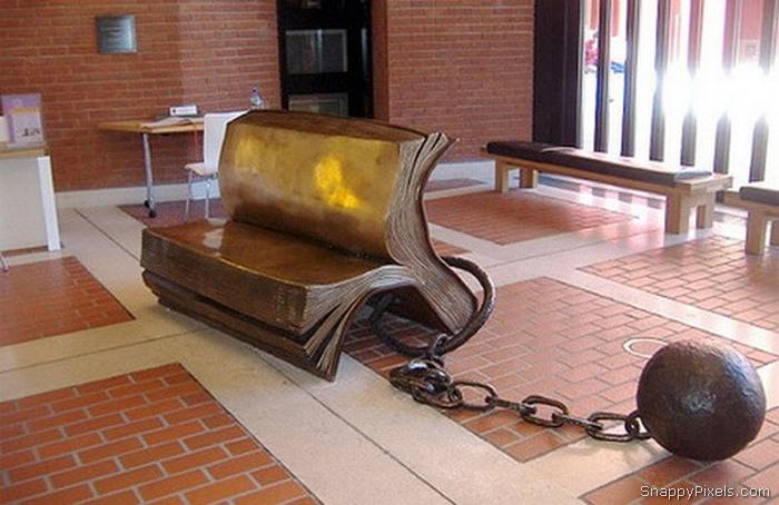 creative-artsy-furniture-17