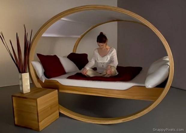 creative-artsy-furniture-19