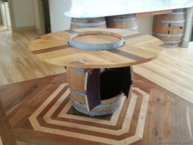 creative-artsy-furniture-21