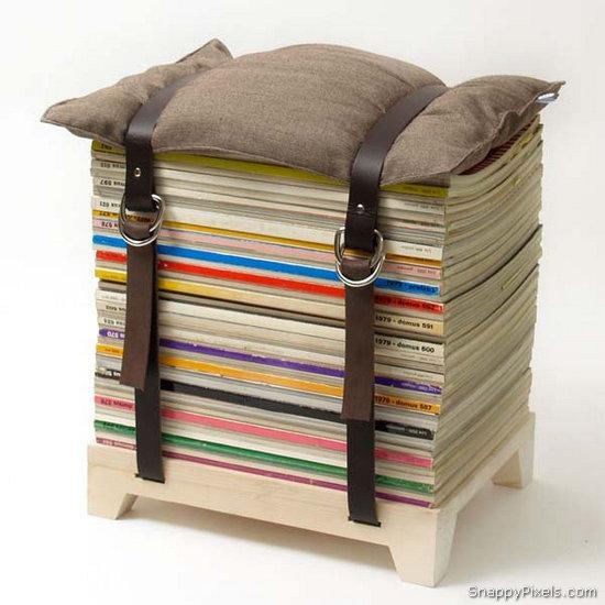 creative-artsy-furniture-3