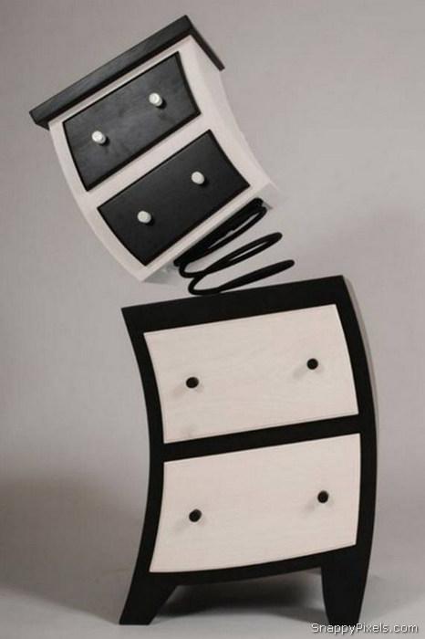 creative-artsy-furniture-4