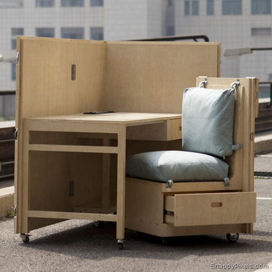 creative-artsy-furniture-5