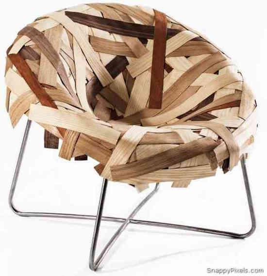 creative-artsy-furniture-8