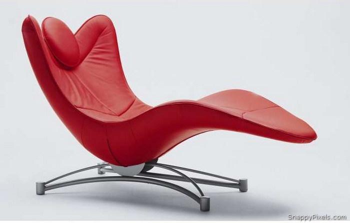 creative-artsy-furniture-9