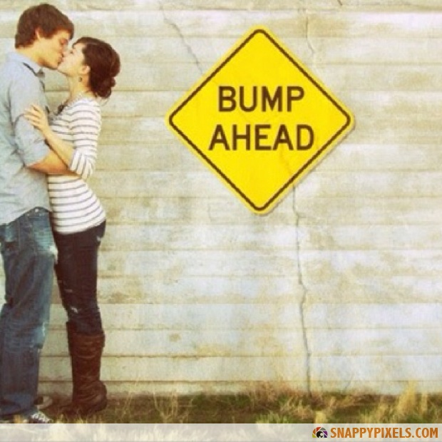 creative-funny-baby-announcements-15