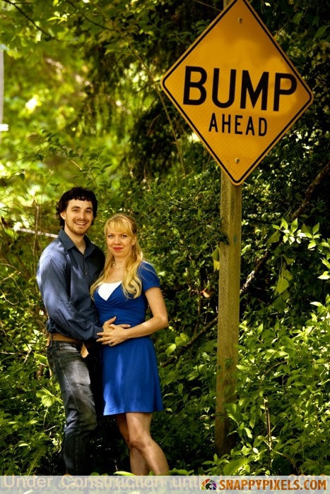 creative-funny-baby-announcements-2