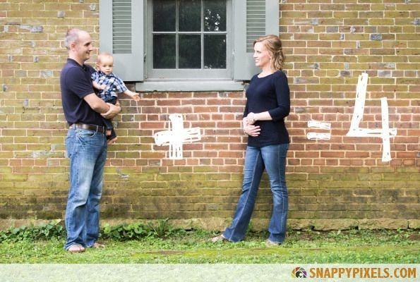 creative-funny-baby-announcements-8