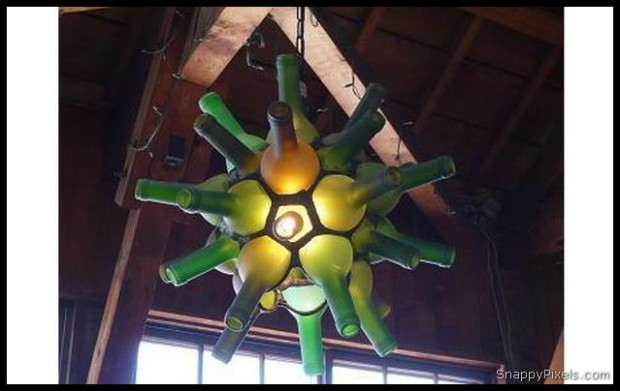 decorate-upcycled-wine-bottles-1