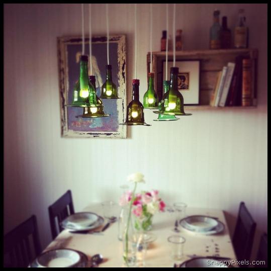 decorate-upcycled-wine-bottles-15
