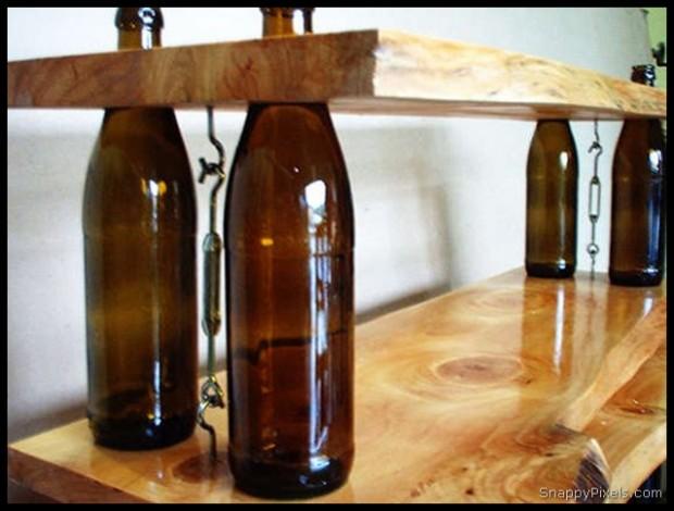decorate-upcycled-wine-bottles-16