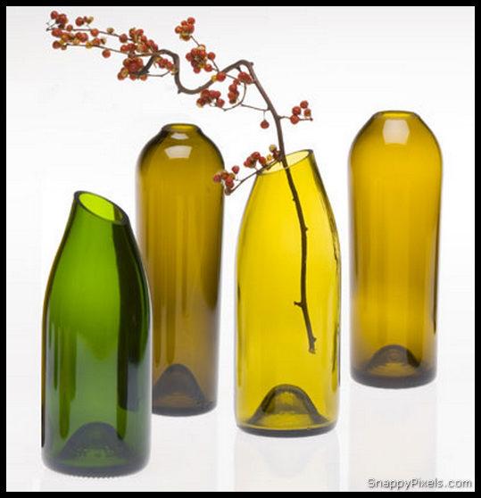 decorate-upcycled-wine-bottles-17