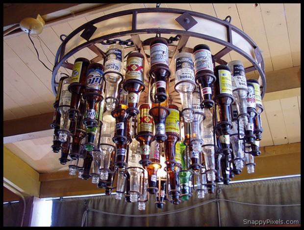 decorate-upcycled-wine-bottles-2