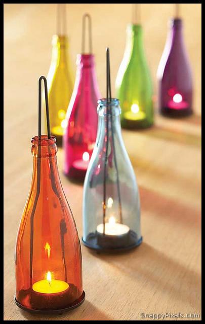 decorate-upcycled-wine-bottles-4