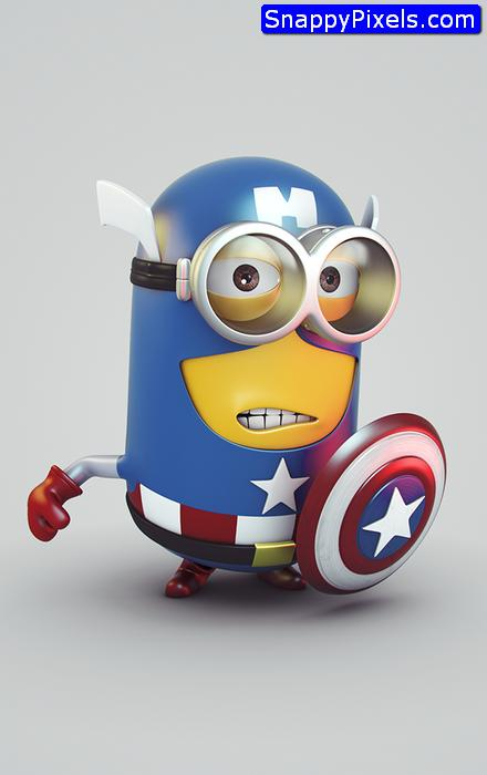 dispicable-me-minions-12