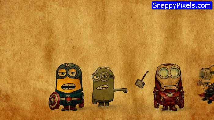 dispicable-me-minions-13