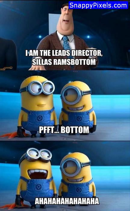 dispicable-me-minions-17