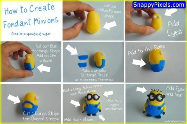 dispicable-me-minions-19