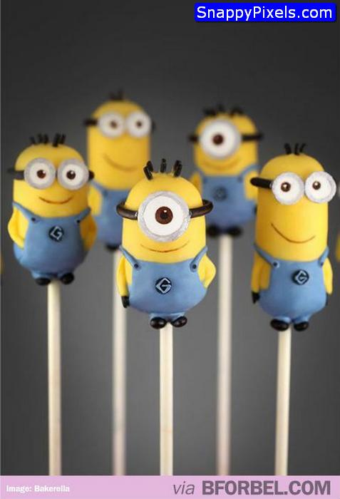 dispicable-me-minions-2