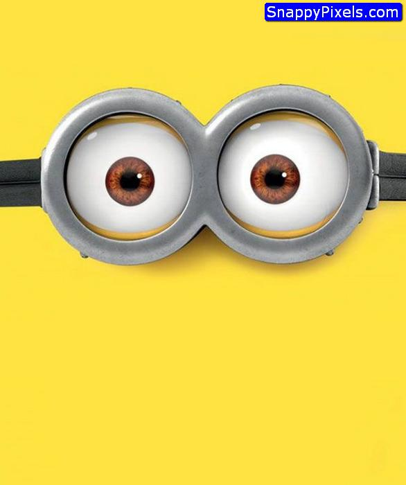 A World Full of Minions (Despicable Me) 29 Pictures