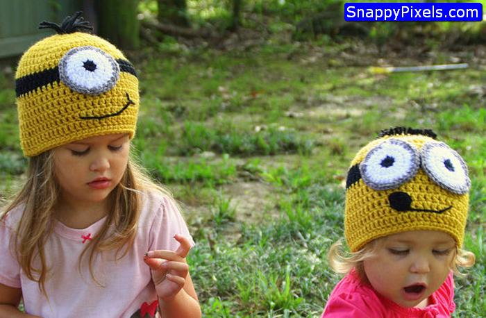 dispicable-me-minions-25