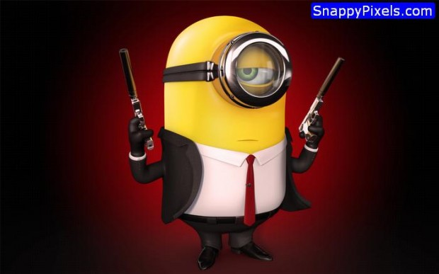 dispicable-me-minions-28