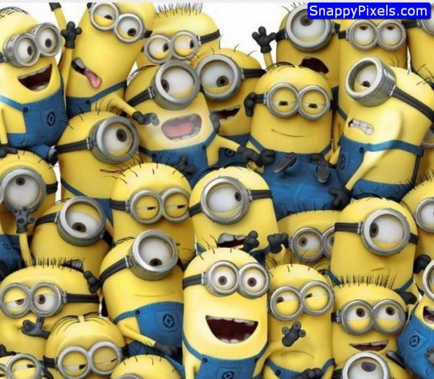 dispicable-me-minions-7