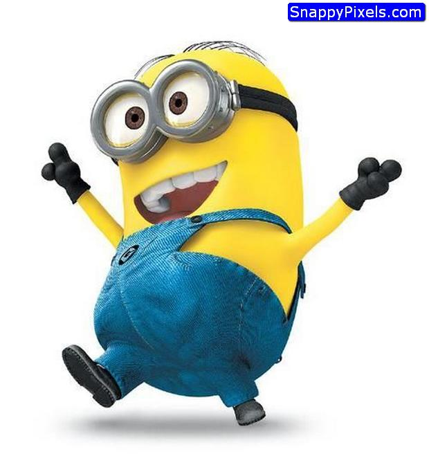 dispicable-me-minions-8